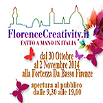 Florence Creativity Firenze