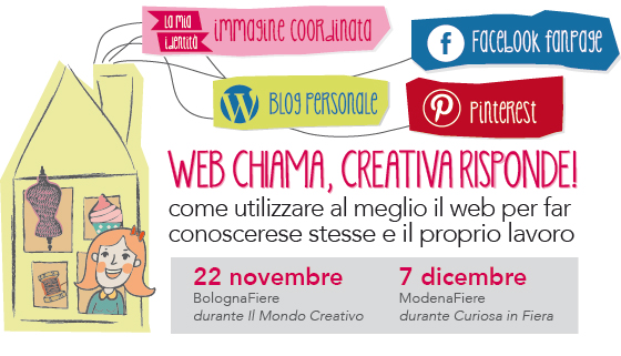 http://www.creareinsieme.it/new_news.asp?id=409&cat=