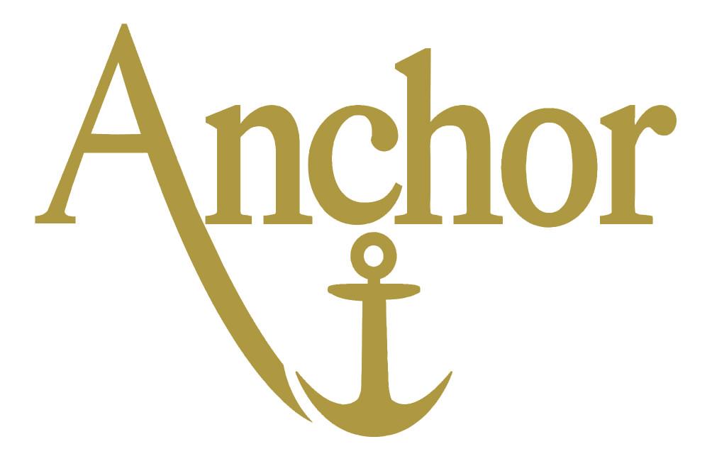 logo ancor